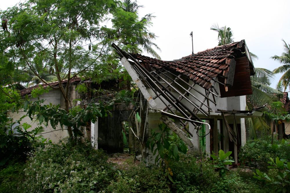 Casa-destrozada-por-el-tsunami