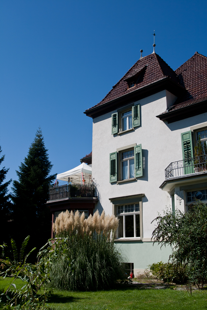 Casa-en-Interlaken