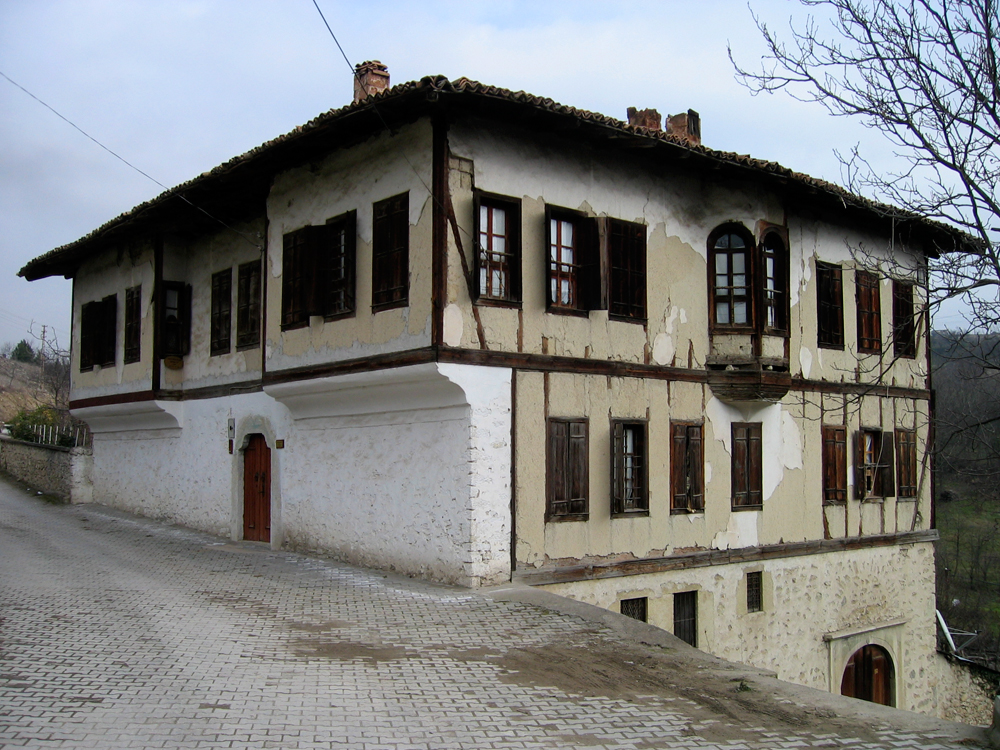 Casas-V