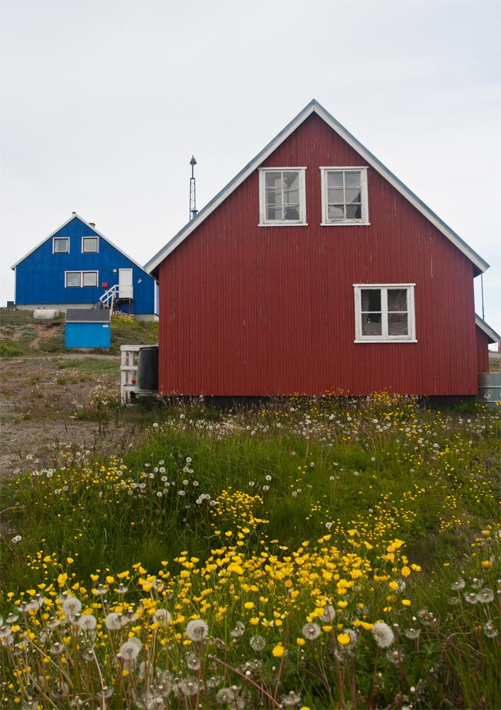 Casas-en-Narsak-II