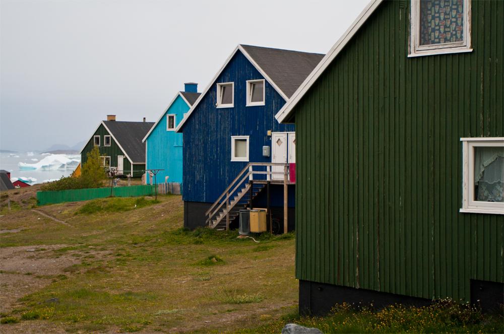 Casas-en-Narsak