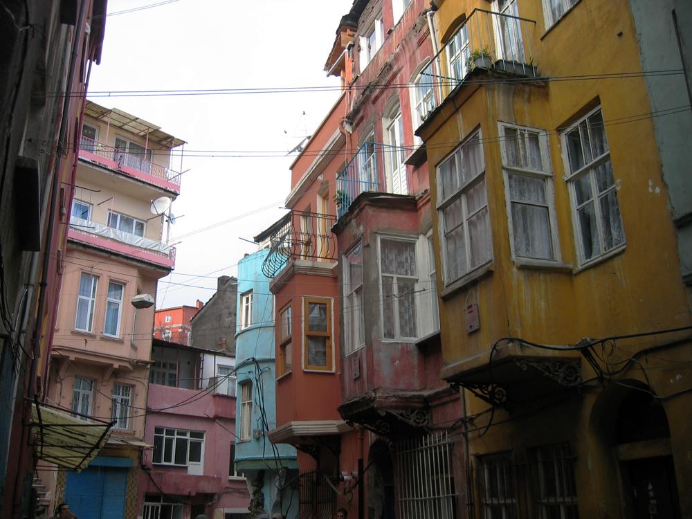 Casas-en-el-barrio-de-Balat