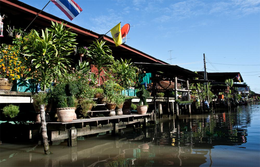Casas-en-los-canales