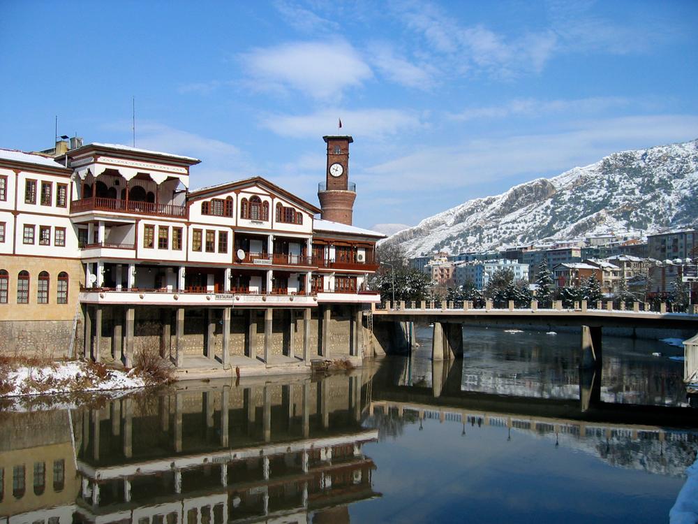 Casas-otomanas-junto-al-río-III