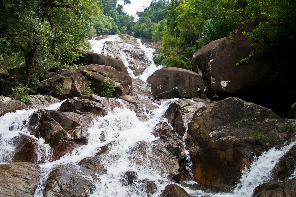 Cascadas-en-Trang
