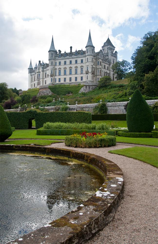 Castillo-de-Dunribon-II