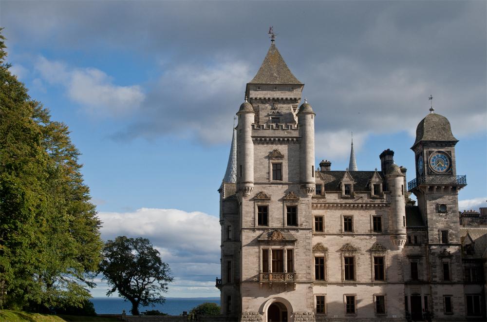 Castillo-de-Dunribon-III