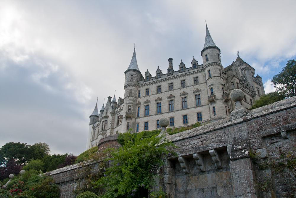 Castillo-de-Dunribon-V
