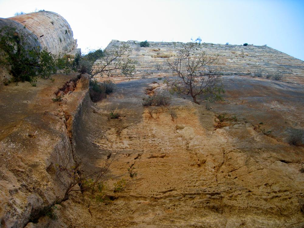 Castillo-de-Saladino-II