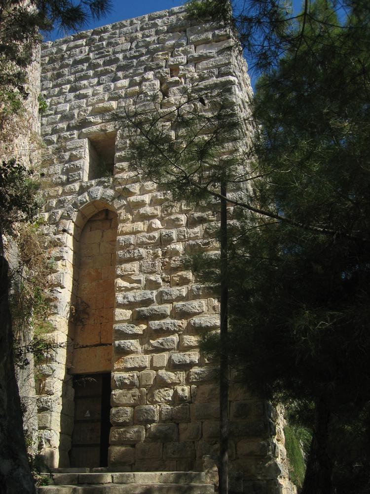 Castillo-de-Saladino-III