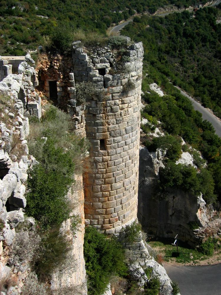 Castillo-de-Saladino-IV