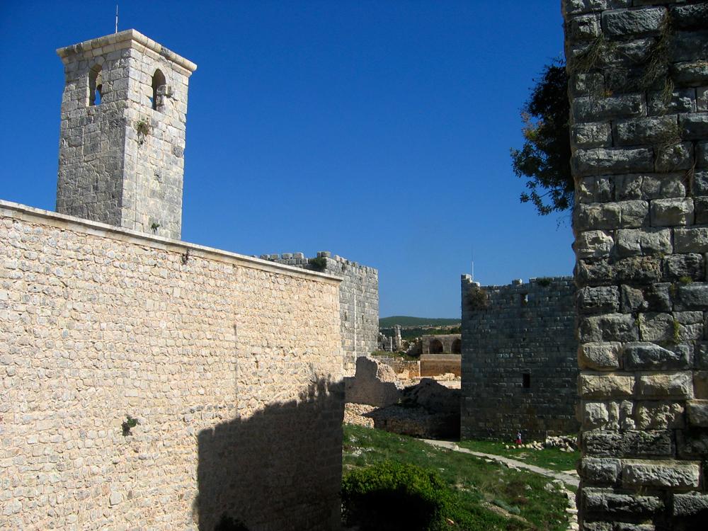 Castillo-de-Saladino-V