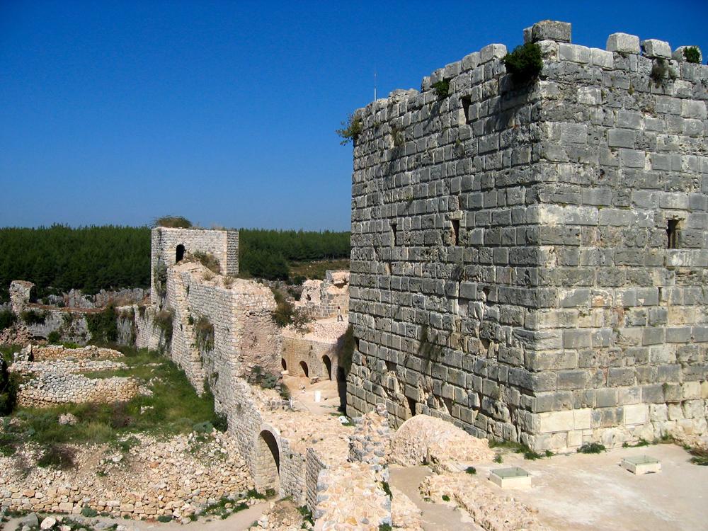 Castillo-de-Saladino-VI