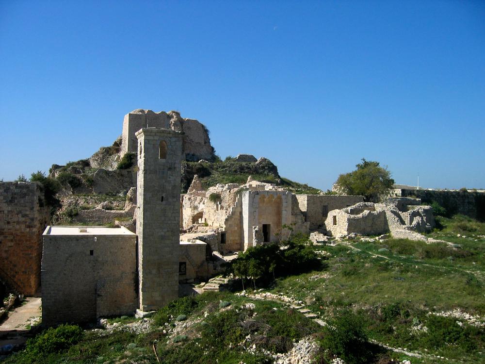 Castillo-de-Saladino-VII