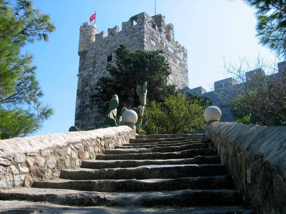 Castillo-de-San-Pedro-II