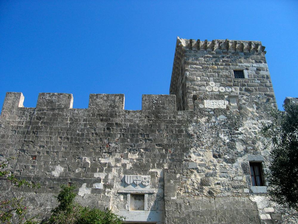 Castillo-de-San-Pedro