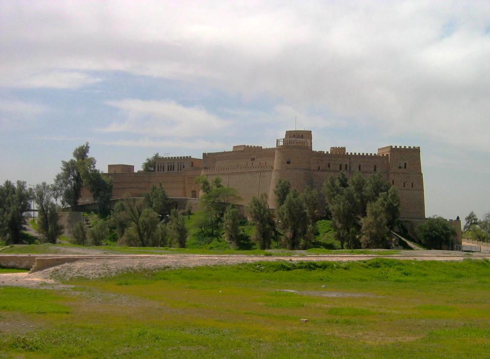 Castillo-francés-en-Shush