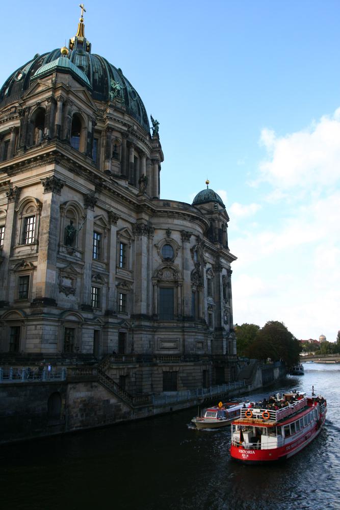 Catedral-de-Berlín-(Berliner-Dom)-II