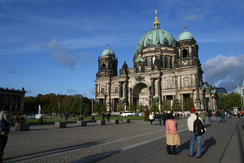 Catedral-de-Berlín-(Berliner-Dom)-III