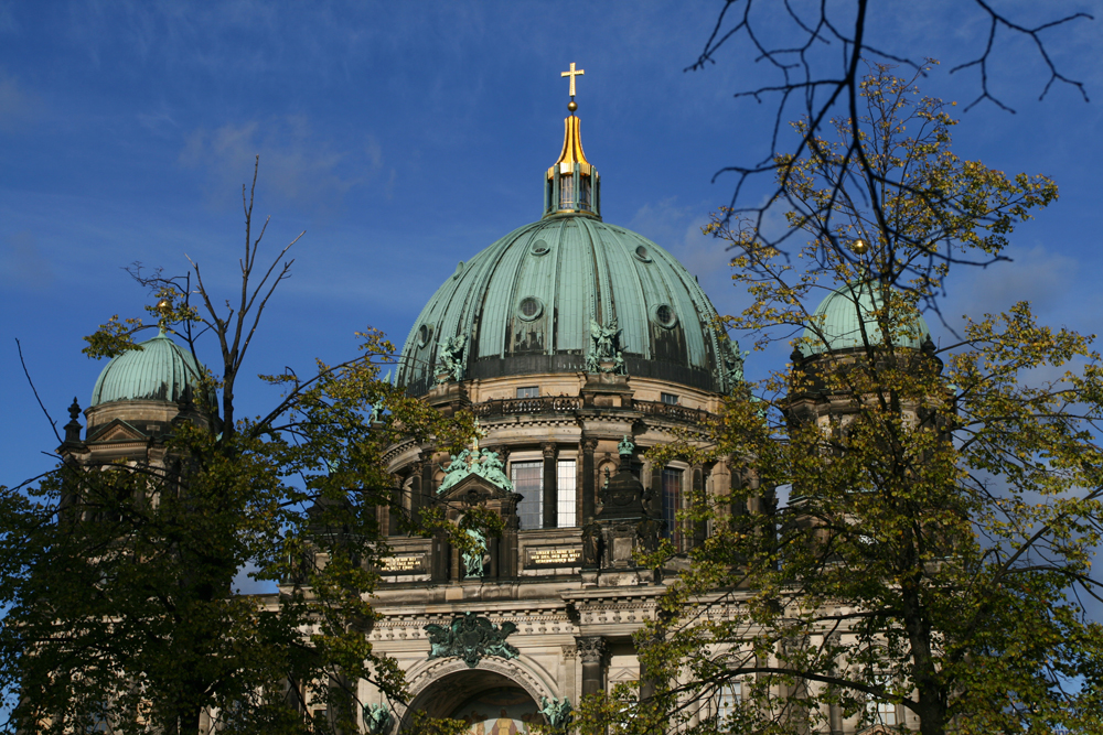 Catedral-de-Berlín-(Berliner-Dom)-IV