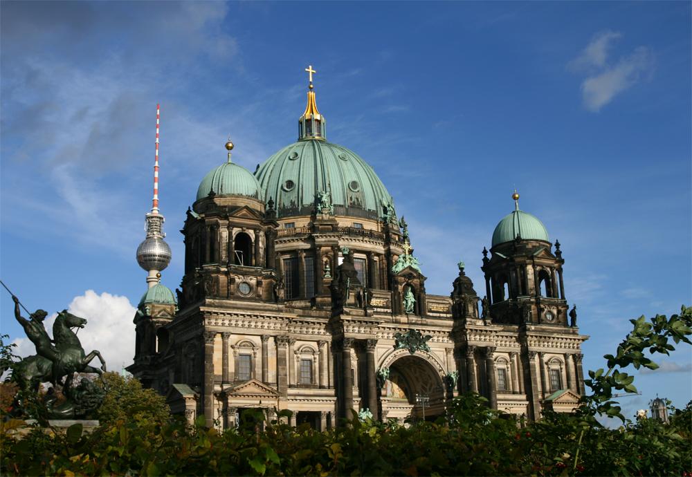 Catedral-de-Berlín-(Berliner-Dom)-V
