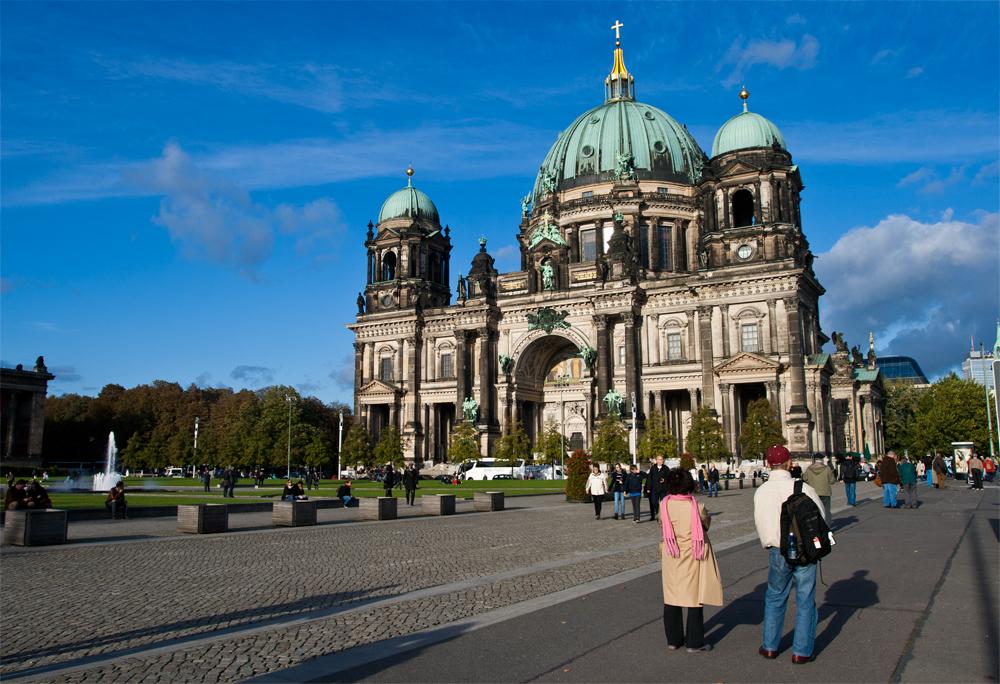 Catedral-de-Berlín-(Berliner-Dom)-VI