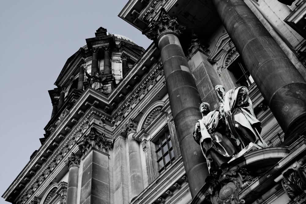Catedral-de-Berlín-(Berliner-Dom)-VII