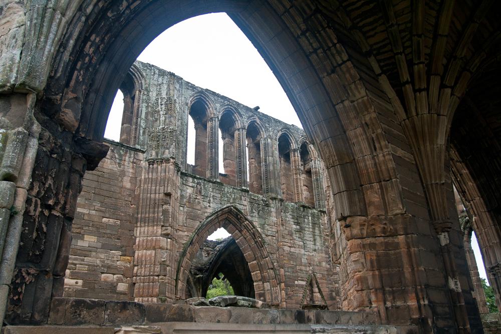 Catedral-de-Elgin-IV
