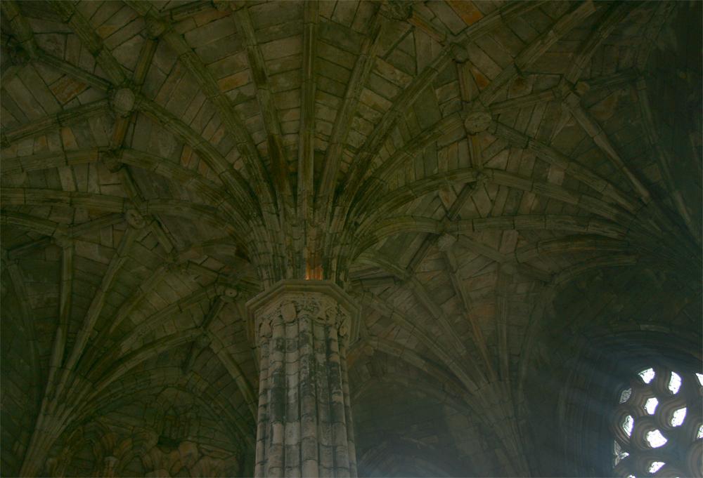 Catedral-de-Elgin-IX