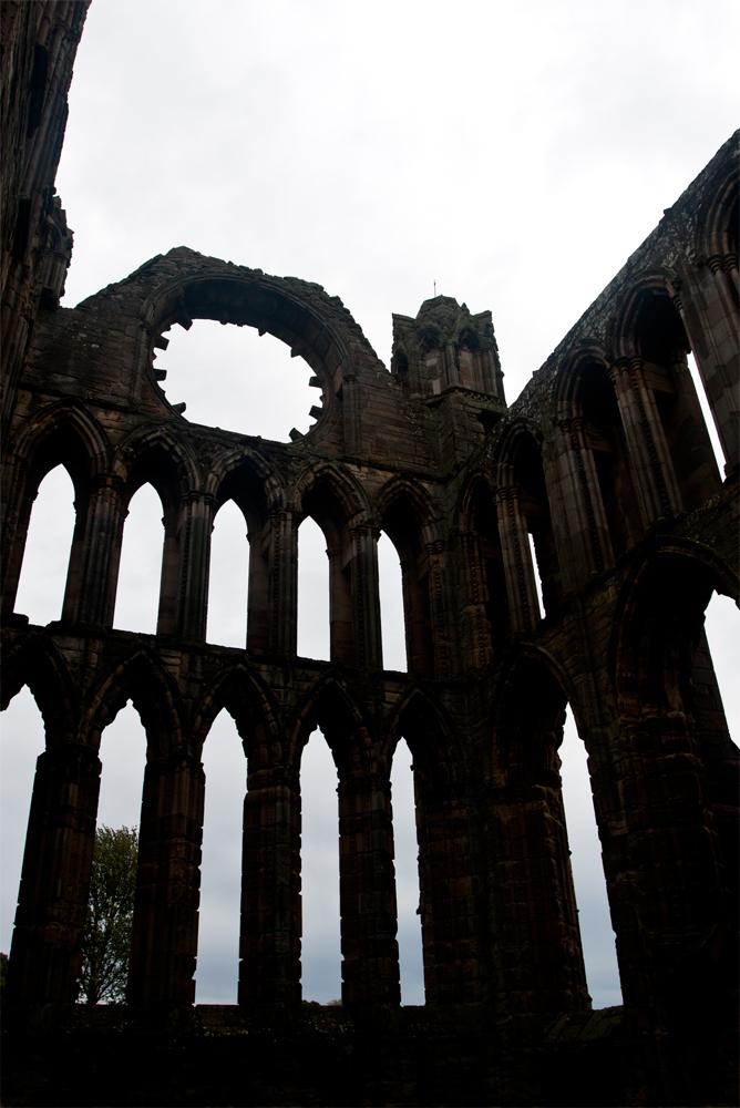 Catedral-de-Elgin-V