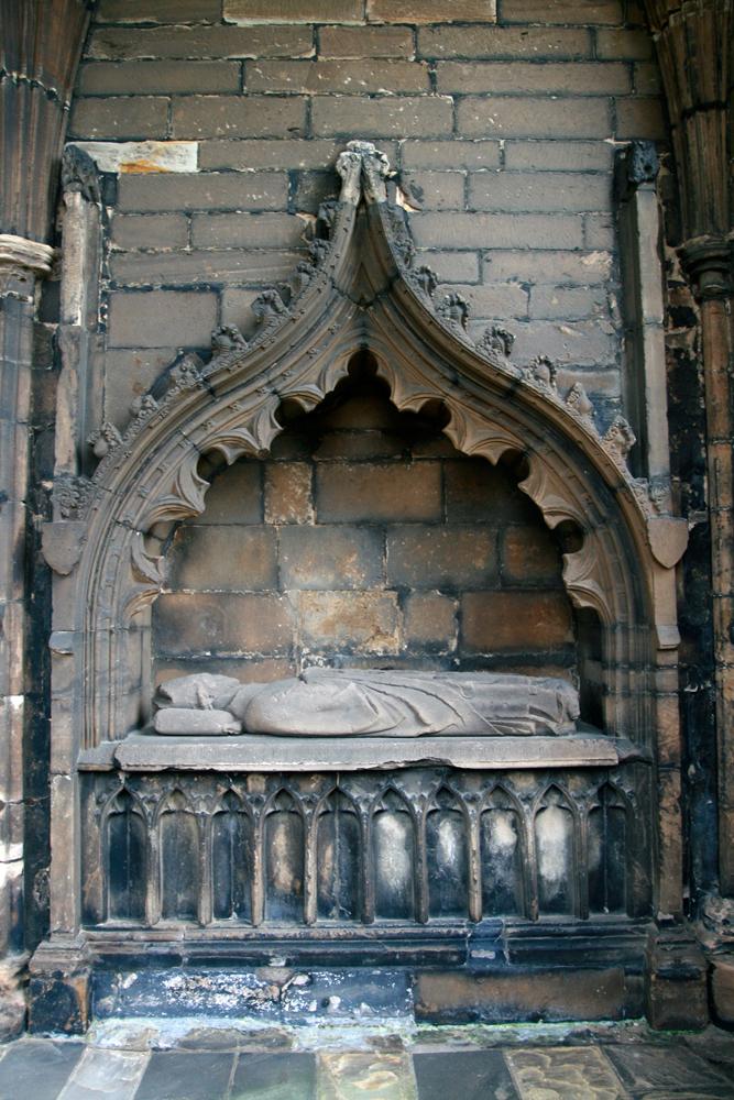 Catedral-de-Elgin-X