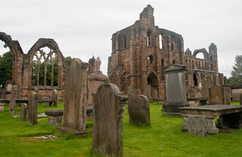 Catedral-de-Elgin-XII