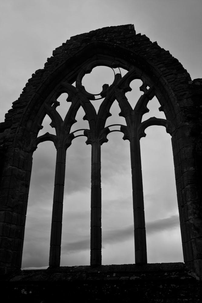 Catedral de-Elgin
