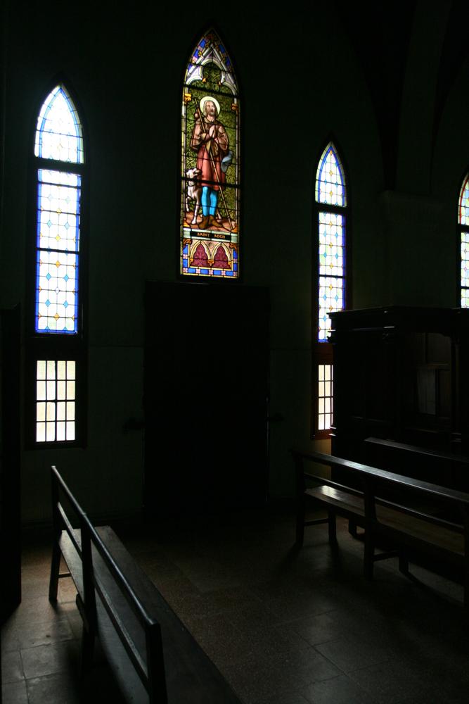 Catedral-de-Hanoi-II