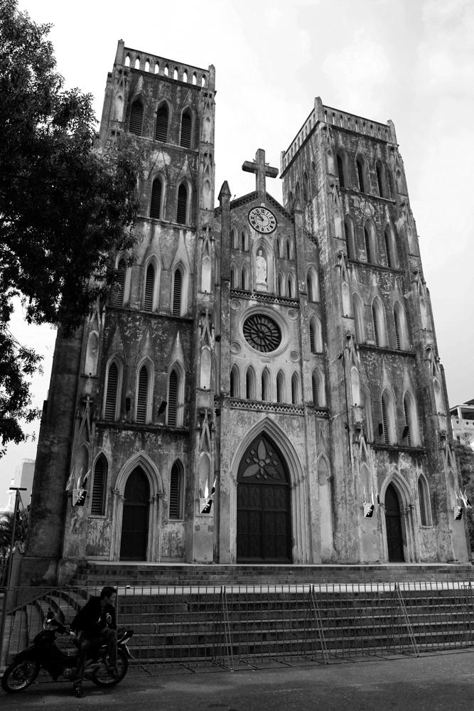 Catedral-de-Hanoi-III