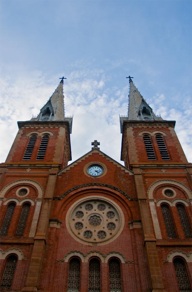 Catedral-de-Notre-Dame-II
