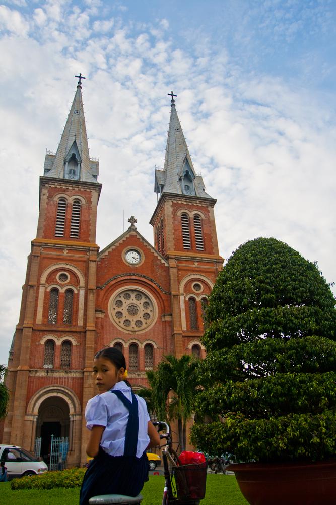 Catedral-de-Notre-Dame-III