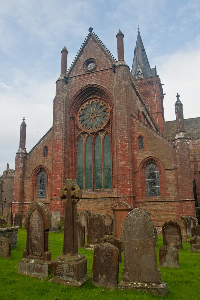 Catedral-de-San-Magnus-en-Kirkwall