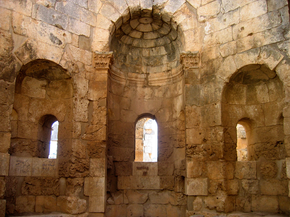 Catedral-de-San-Simeón-II