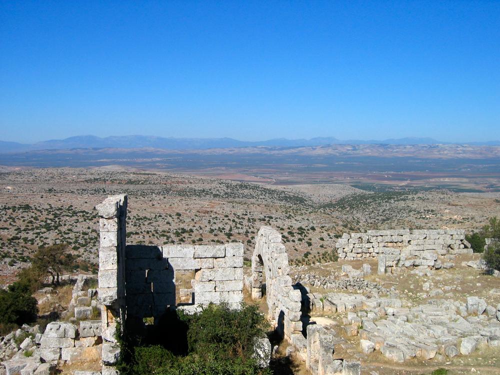 Catedral-de-San-Simeón-III