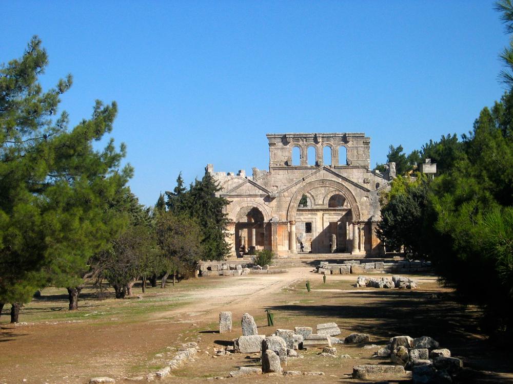 Catedral-de-San-Simeón-IV