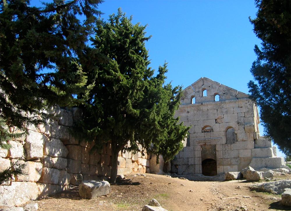 Catedral-de-San-Simeón-IX