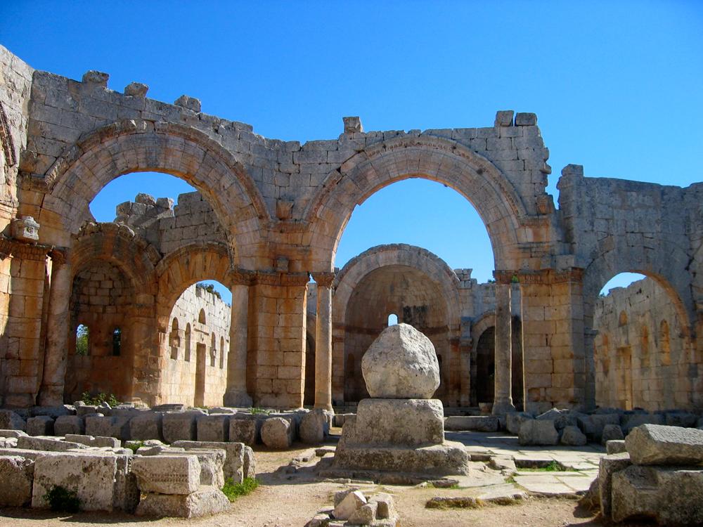 Catedral-de-San-Simeón-VII