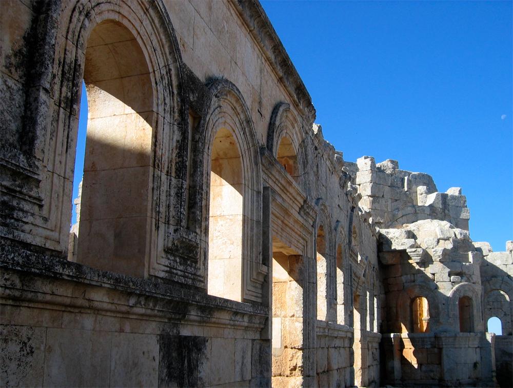Catedral-de-San-Simeón-VIII