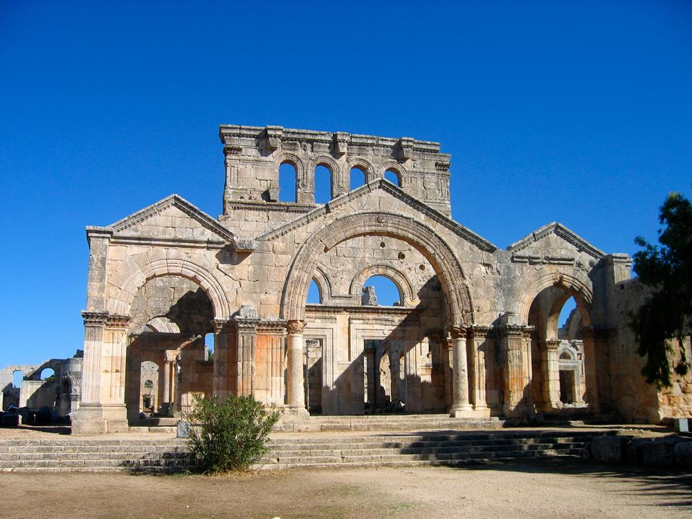 Catedral-de-San-Simeón