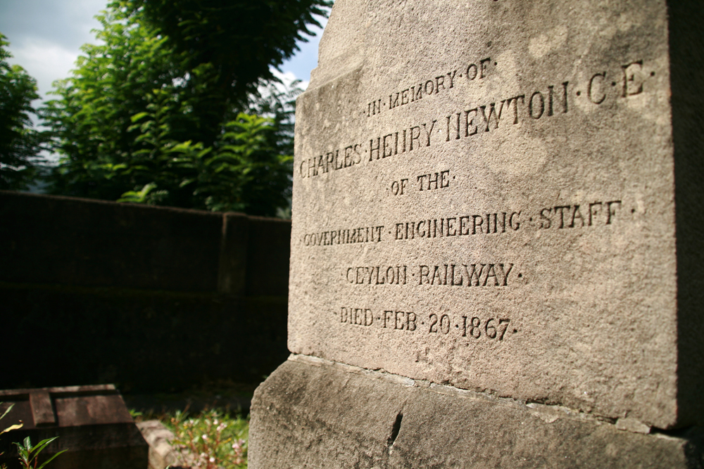 Cementerio-británico-Garrison-II