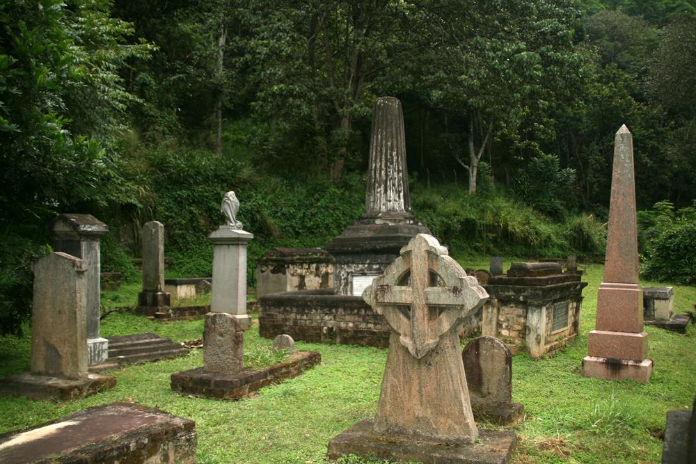 Cementerio-británico-Garrison