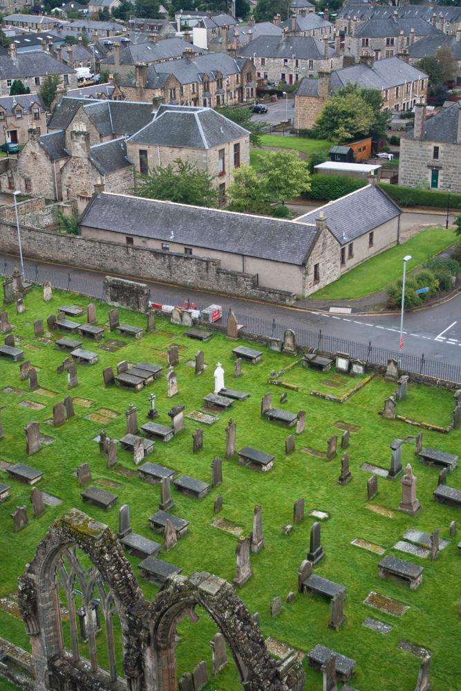 Cementerio-de-la-Catedral-de-Elgin