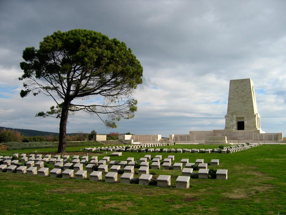Cementerio-de-la-batalla