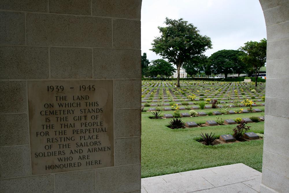 Cementerio-en-Kanchanaburi-II